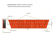 Structural-Brick-Arch