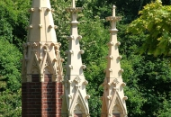 Ornamental-Brickwork---To-show-the-flexibility-of-the-specials