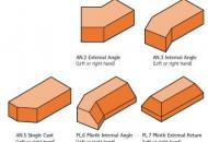 Specials-shapes