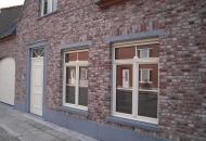 11005-65mm---Housing