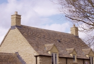 Stone-Gable-End-chimney