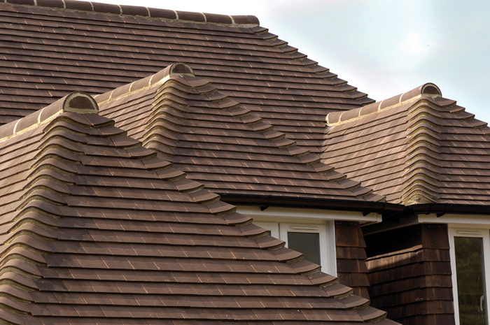 Roofing Slates The Brick Man 01733 860808