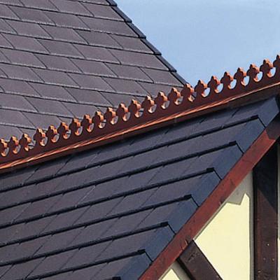 Roofing Amp Slates 171 The Brick Man 01733 860808