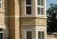 Elegant-Bay-windows-&-detailing-set-off-this-property